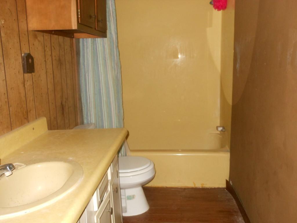 Sold Property | 405 Fm 1441 HWY Bastrop, TX 78602 4