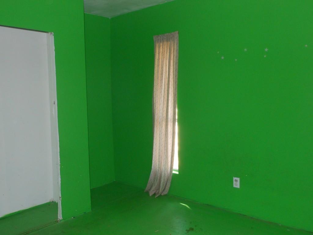 Sold Property | 405 Fm 1441 HWY Bastrop, TX 78602 5