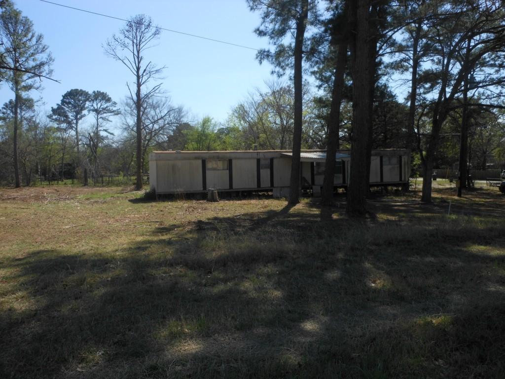 Sold Property | 405 Fm 1441 HWY Bastrop, TX 78602 7