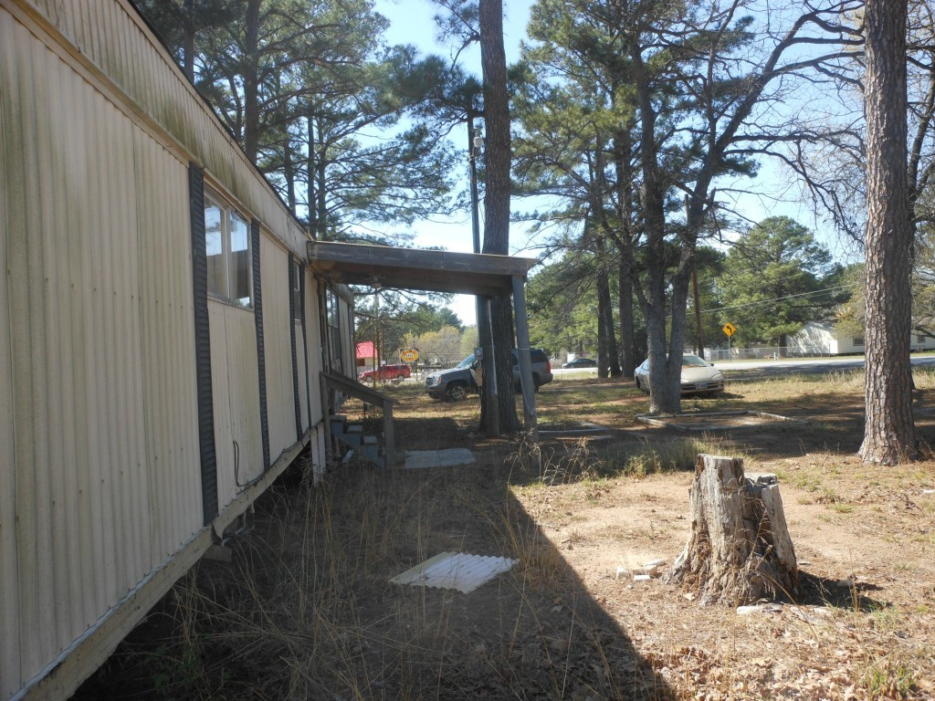Sold Property | 405 Fm 1441 HWY Bastrop, TX 78602 9