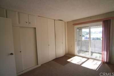 Closed | 2152 Ronda Granada  #N Laguna Woods, CA 92637 4