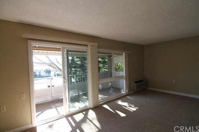 Closed | 2152 Ronda Granada  #N Laguna Woods, CA 92637 2