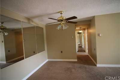 Closed | 2152 Ronda Granada  #N Laguna Woods, CA 92637 3