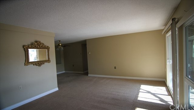 Closed | 2152 Ronda Granada  #N Laguna Woods, CA 92637 9