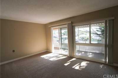 Closed | 2152 Ronda Granada  #N Laguna Woods, CA 92637 1