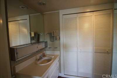 Closed | 2152 Ronda Granada  #N Laguna Woods, CA 92637 5