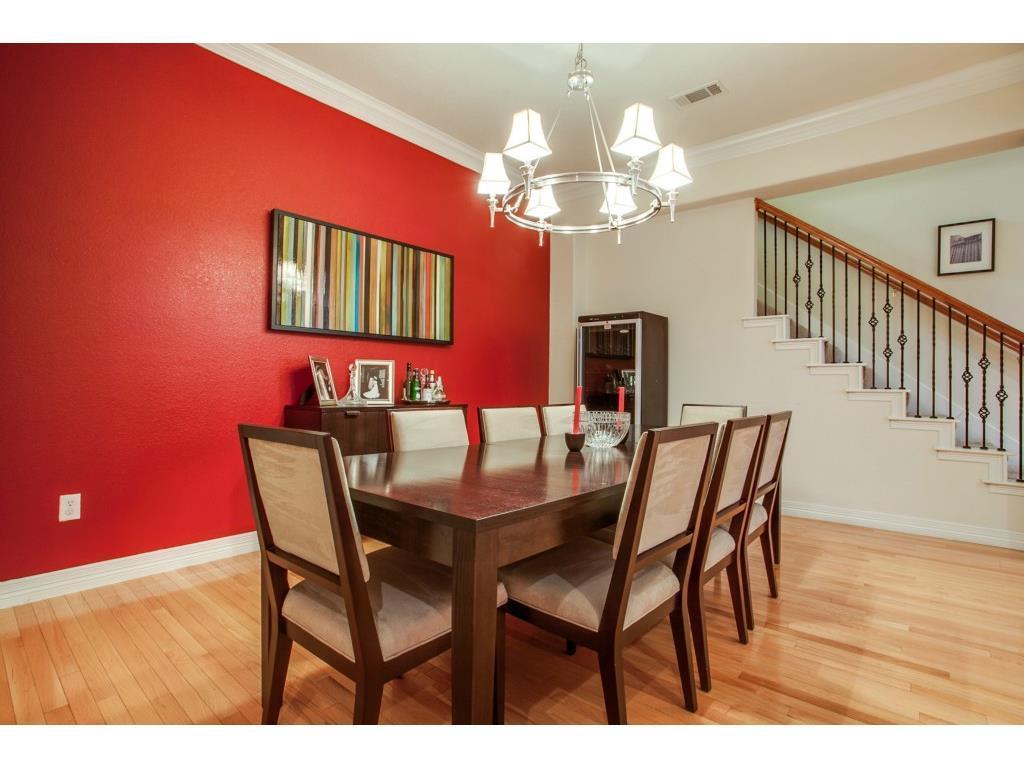 Sold Property | 2215 Canton  #113 Dallas, TX 75201 1