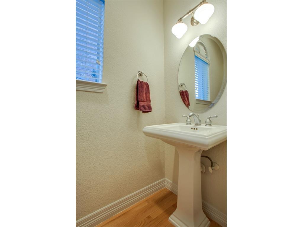 Sold Property | 2215 Canton  #113 Dallas, TX 75201 10