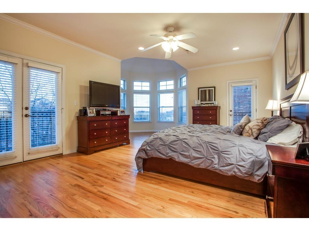 Sold Property | 2215 Canton  #113 Dallas, TX 75201 11