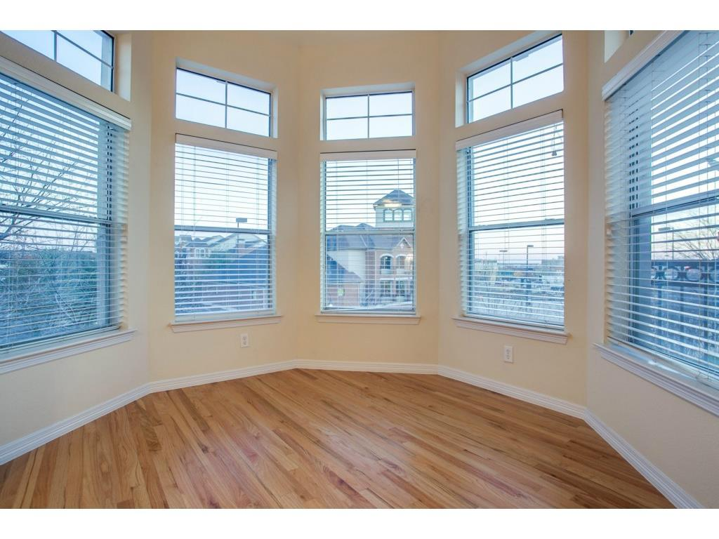 Sold Property | 2215 Canton  #113 Dallas, TX 75201 12