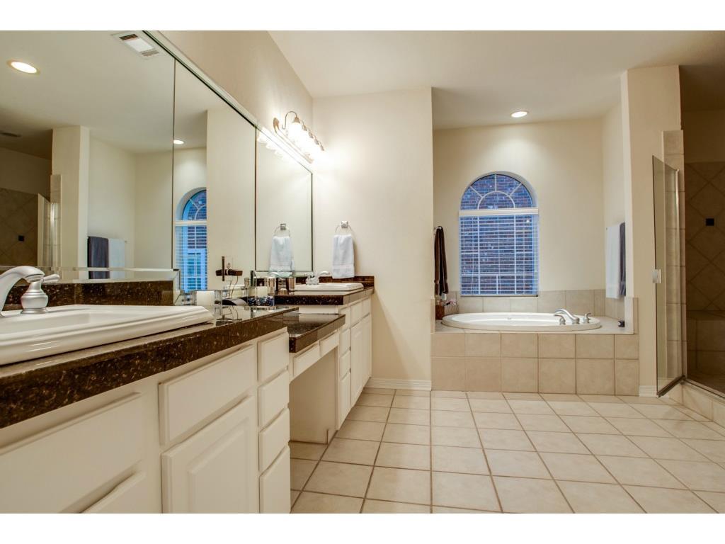 Sold Property | 2215 Canton  #113 Dallas, TX 75201 13