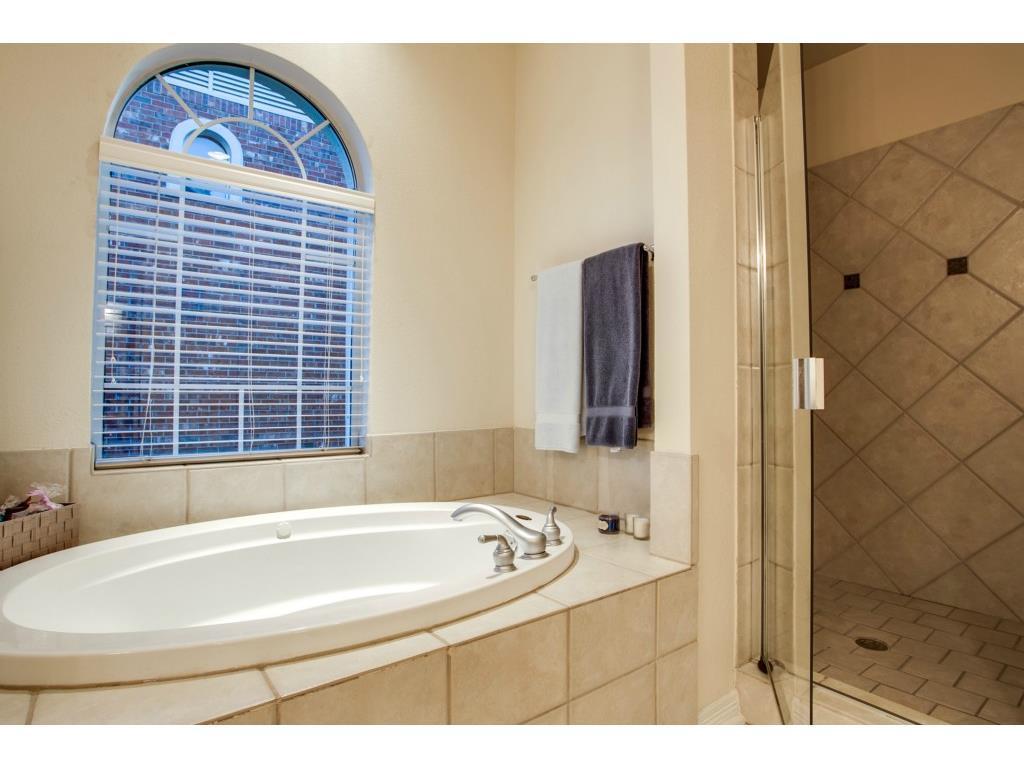Sold Property | 2215 Canton  #113 Dallas, TX 75201 14