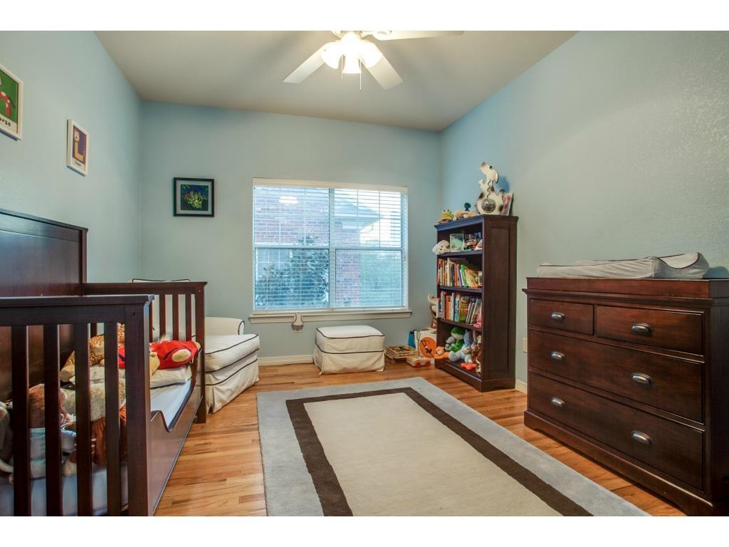 Sold Property | 2215 Canton  #113 Dallas, TX 75201 15