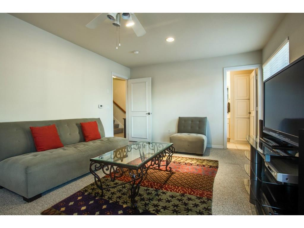 Sold Property | 2215 Canton  #113 Dallas, TX 75201 16