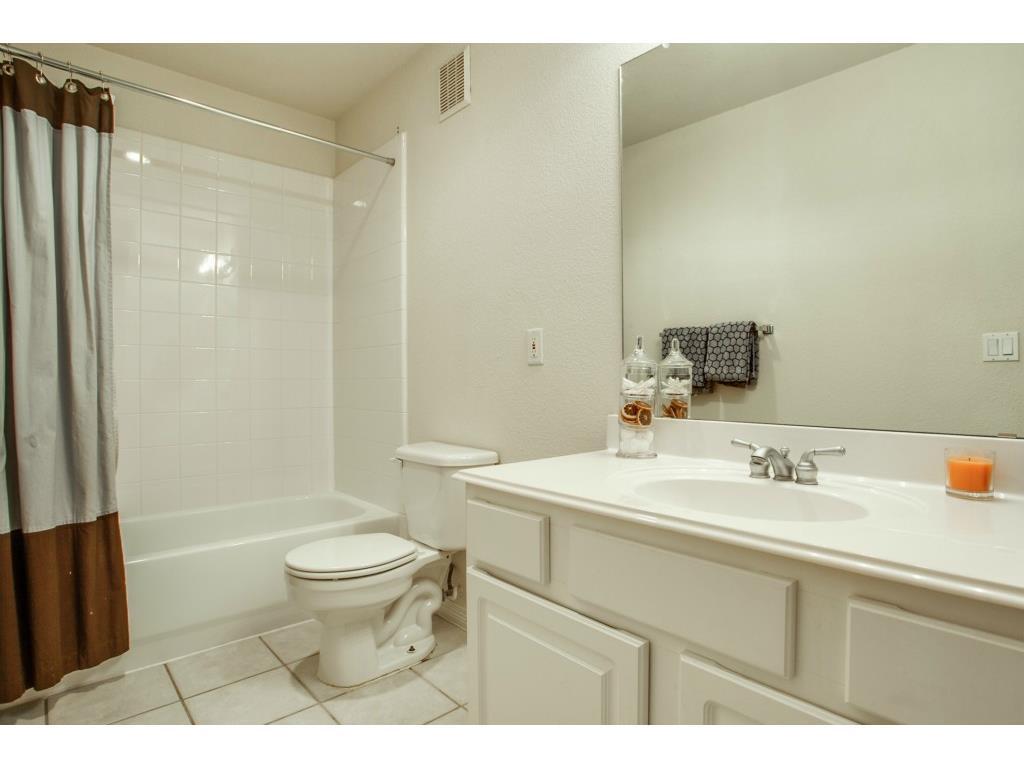 Sold Property | 2215 Canton  #113 Dallas, TX 75201 17