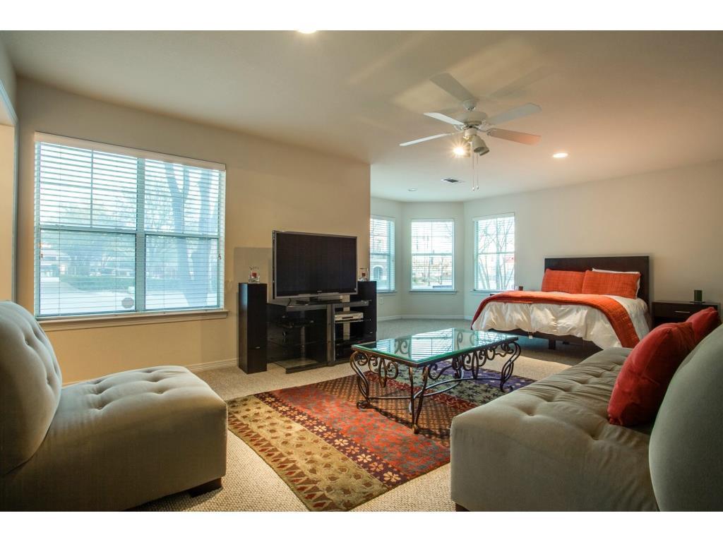 Sold Property | 2215 Canton  #113 Dallas, TX 75201 18