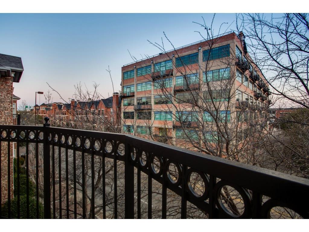 Sold Property | 2215 Canton  #113 Dallas, TX 75201 21