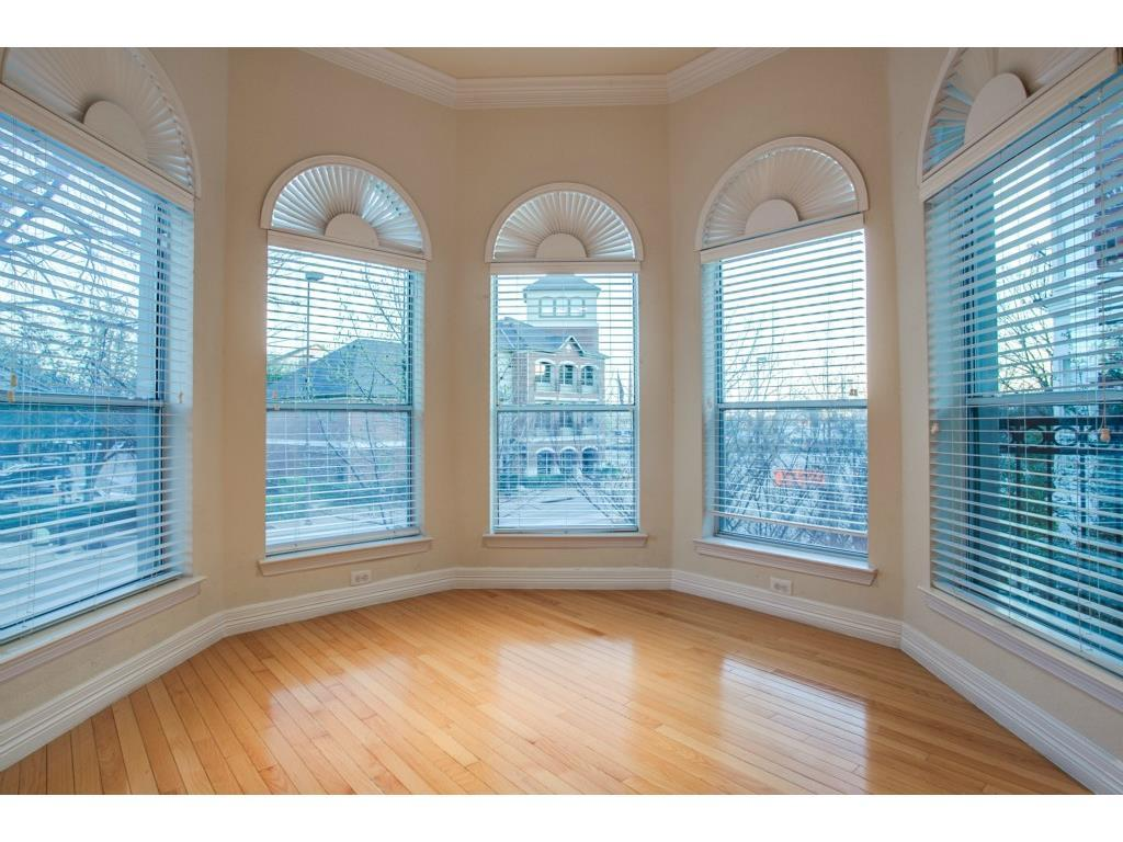Sold Property | 2215 Canton  #113 Dallas, TX 75201 6