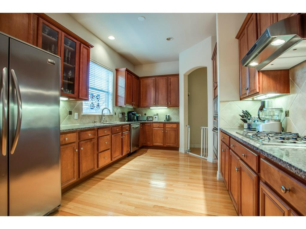 Sold Property | 2215 Canton  #113 Dallas, TX 75201 7