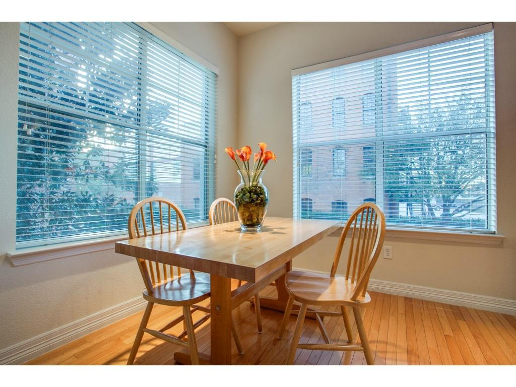 Sold Property | 2215 Canton  #113 Dallas, TX 75201 9