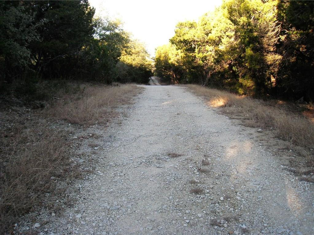 Sold Property | TBD Jennifer  Whitney, TX 76692 1