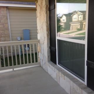 Leased | 13524 Night Heron Drive Austin, TX 78729 4
