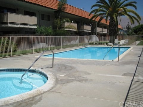Closed | 1000 Central Avenue #25 Riverside, CA 92507 8