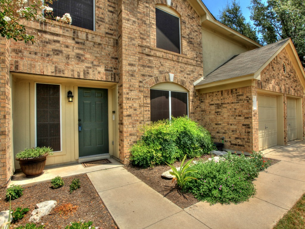 Closed | 1400 Bur Oak Cove Cedar Park, TX 78613 0