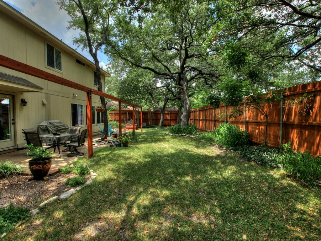 Closed | 1400 Bur Oak Cove Cedar Park, TX 78613 22