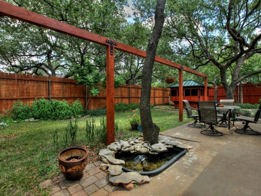 Closed | 1400 Bur Oak Cove Cedar Park, TX 78613 26