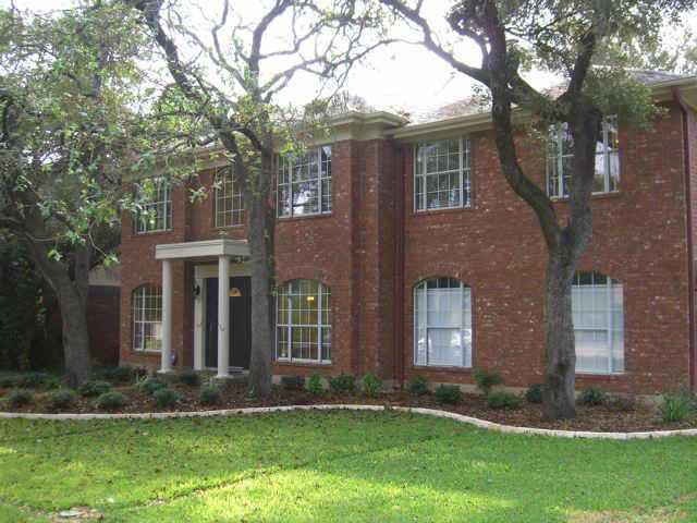 Sold Property | 3013 Blacksmith Lane Austin, TX 78748 0