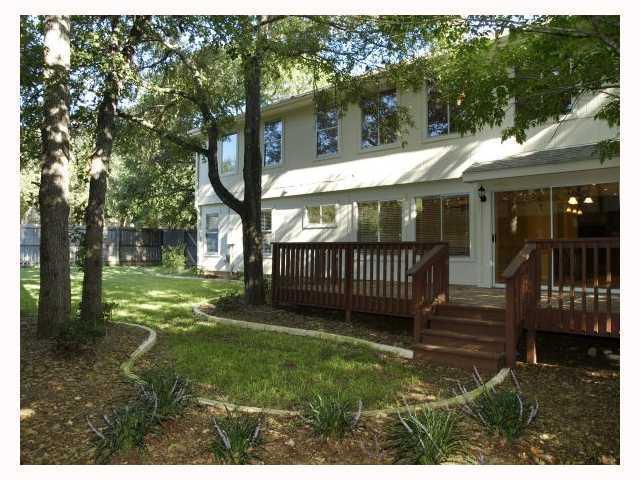 Sold Property | 3013 Blacksmith Lane Austin, TX 78748 1