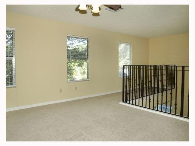 Sold Property | 3013 Blacksmith Lane Austin, TX 78748 10