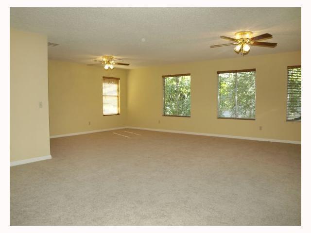 Sold Property | 3013 Blacksmith Lane Austin, TX 78748 11