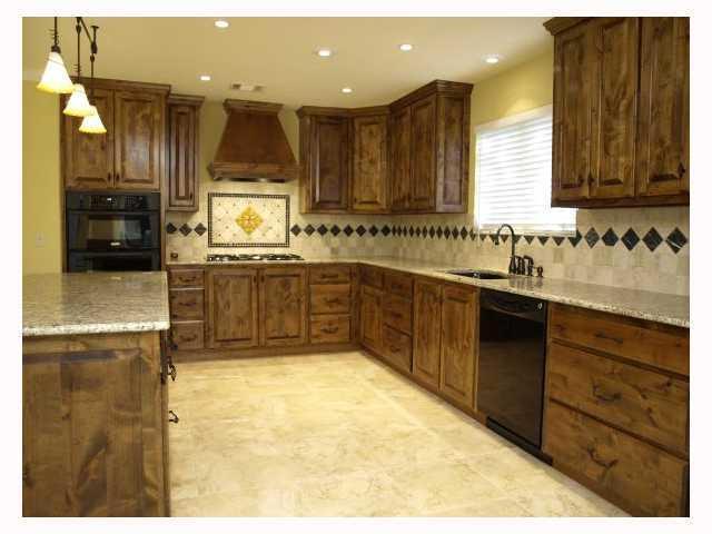 Sold Property | 3013 Blacksmith Lane Austin, TX 78748 4