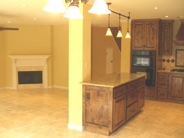 Sold Property | 3013 Blacksmith Lane Austin, TX 78748 5