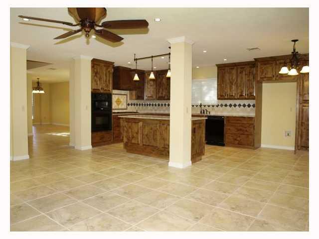 Sold Property | 3013 Blacksmith Lane Austin, TX 78748 6