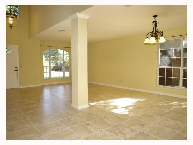 Sold Property | 3013 Blacksmith Lane Austin, TX 78748 7