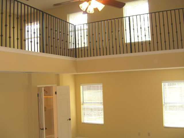 Sold Property | 3013 Blacksmith Lane Austin, TX 78748 8