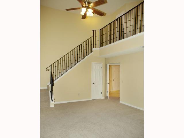 Sold Property | 3013 Blacksmith Lane Austin, TX 78748 9