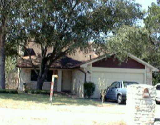 Sold Property | Address Not Shown Austin, TX 78745 0