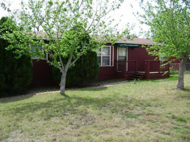 Leased | 11520 Crumley Creek Road Jonestown, TX 78645 1