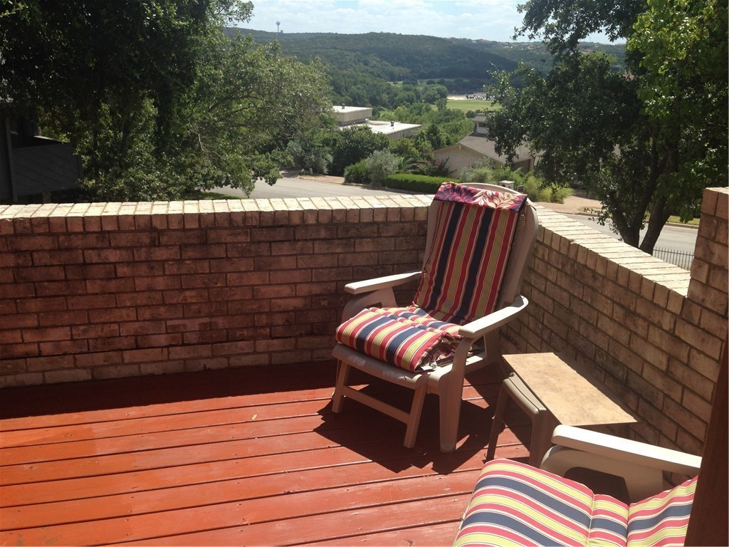 Sold Property | 6203 Olympic Overlook Austin, TX 78746 7