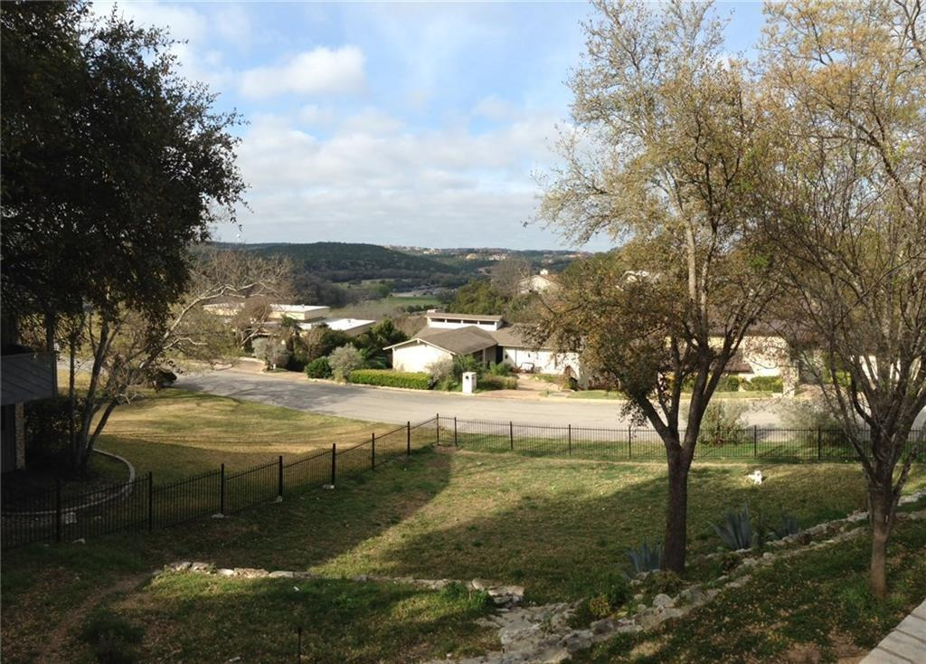 Sold Property | 6203 Olympic Overlook Austin, TX 78746 8