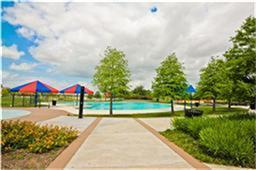 Active | 24406 Dartford Springs  Lane Katy, TX 77494 27