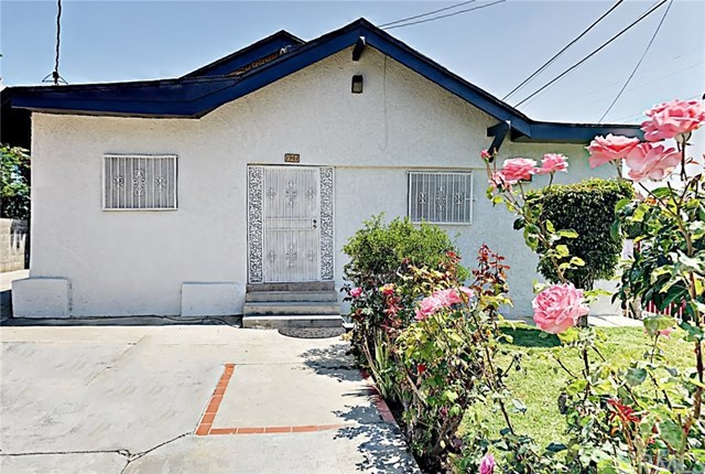 Closed | 1001 N Bonnie Brae Street Los Angeles, CA 90026 0