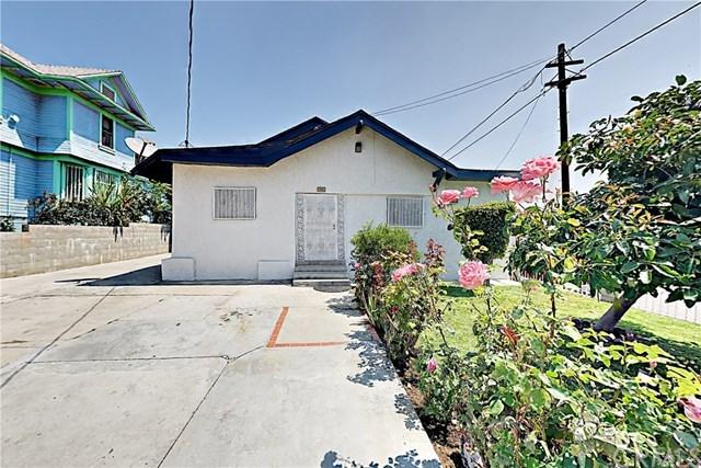Closed | 1001 N Bonnie Brae Street Los Angeles, CA 90026 2