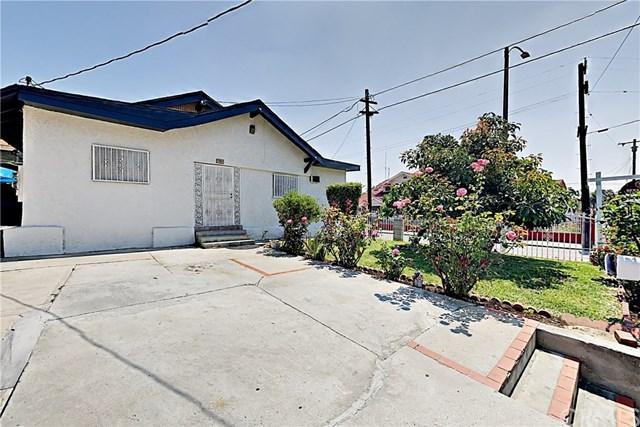 Closed | 1001 N Bonnie Brae Street Los Angeles, CA 90026 3