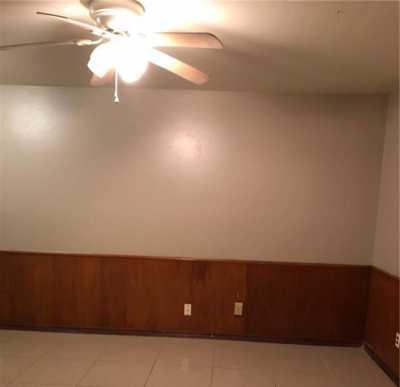Leased   4574 Wyoming Street 7