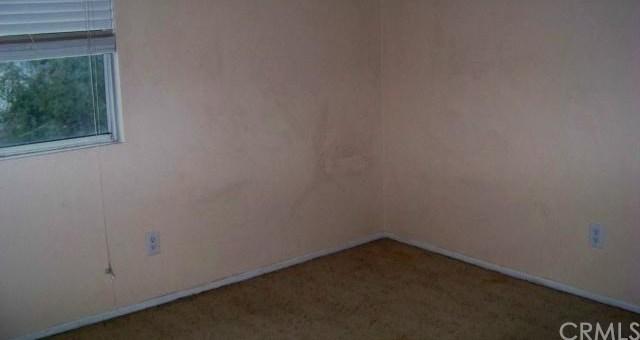 Closed | 7525 Mr Mcduffs Way Highland, CA 92346 28